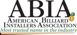 American Billiard Installers Association / Spokane Pool Table Movers