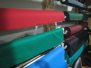 Spokane pool table movers pool table cloth colors