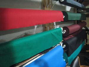 Spokane pool table movers pool table cloth colors