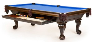 Pool table services and movers and service in Spokane Washington