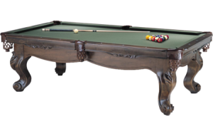 Spokane Pool Table Movers, we provide pool table services and repairs.