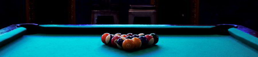 Spokane Pool Table Room Sizes Featured