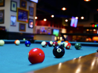 Pool tables for sale in Spokane, Washington