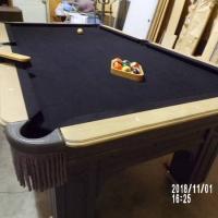 Pool Table Olhausen 8' Best in Billiards